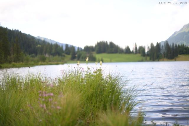 Gstaad-Saanenland-Suisses-Vacances d'été-Bonnes adresses-29