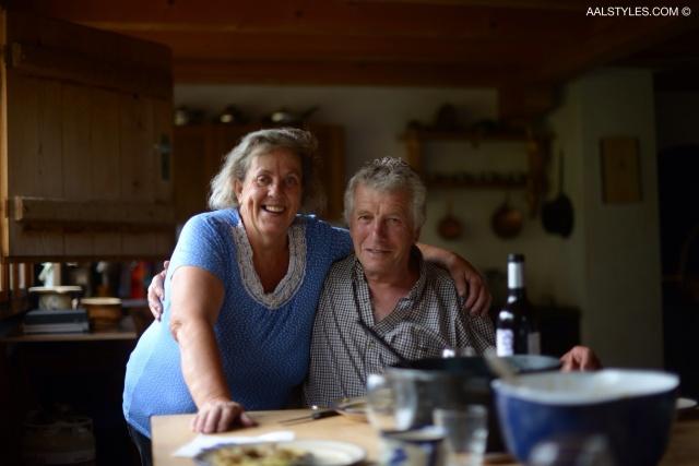 Gstaad-Saanenland-Suisses-Vacances d'été-Bonnes adresses-3