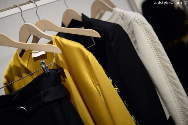 Vanessa Bruno-Collection Automne-Hiver 2015-16-2
