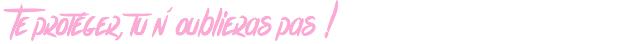 Commandements de l'été-Conseils beauté-blog mode-3