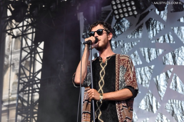 Fnac Live 2015-3-Oscar and the Wolf-Blog mode