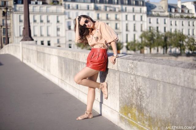 Chemise homme pour femme-Blog mode Belgique-2