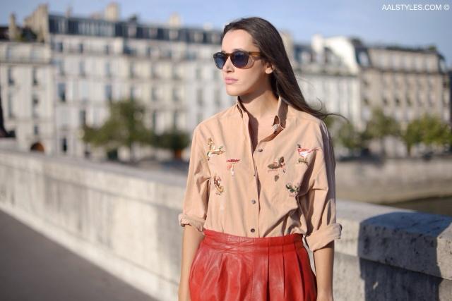 Chemise homme pour femme-Blog mode Belgique-3