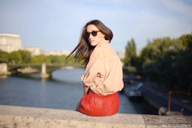 Chemise homme pour femme-Blog mode Belgique-4