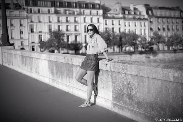 Chemise homme pour femme-Blog mode Belgique-5