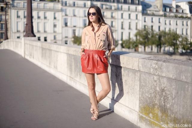Chemise homme pour femme-Blog mode Belgique-7