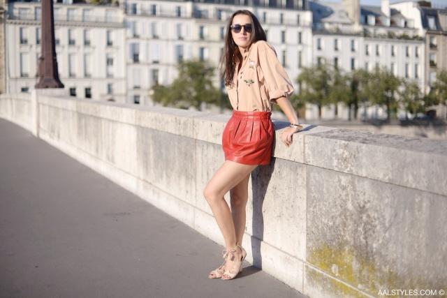 Chemise homme pour femme-Blog mode Belgique-8