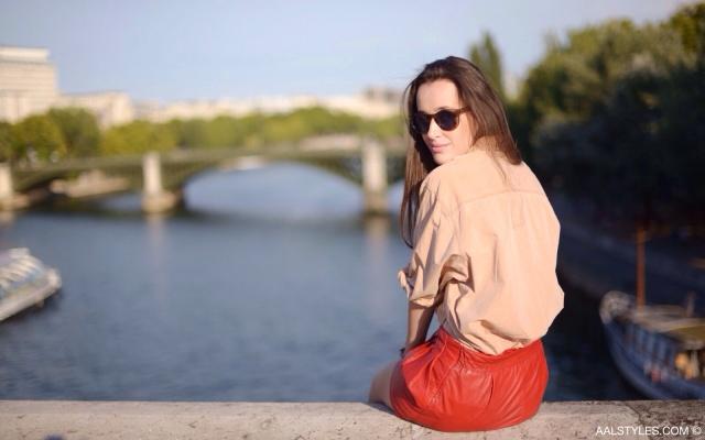 Chemise homme pour femme-Blog mode Belgique-9