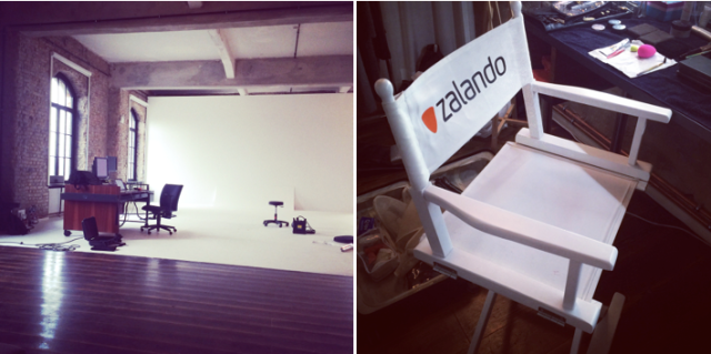 Top of the Blogs-Belgium-Zalando shooting in Berlin-3