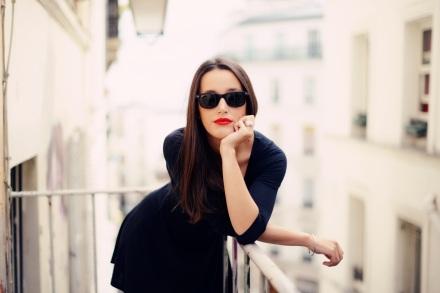 Estee Lauder-Pure Color Envy Liquid Lip Potion-Lethal Red-Cover