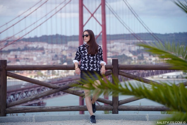 Lisbon-City Guide-Brussels Airlines Reporter-Belgian Blogger-23