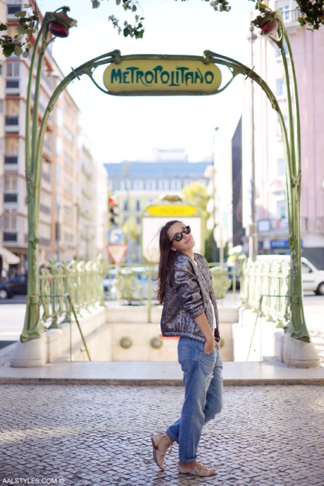 Lisbon-City Guide-Brussels Airlines Reporter-Belgian Blogger-28