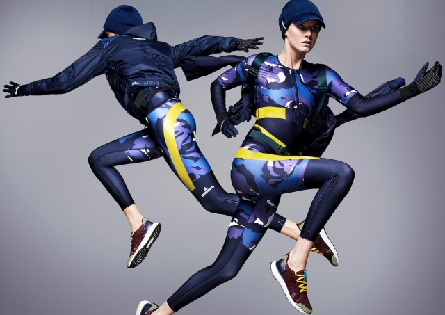 2015_adidas by_Stella McCartney_FW15-1