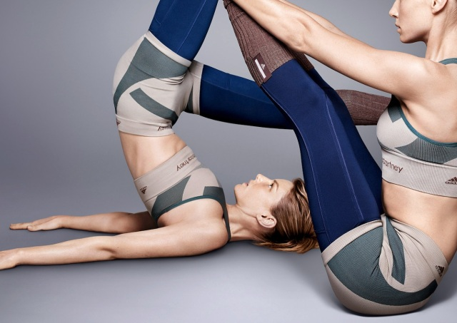 2015_adidas by_Stella McCartney_FW15-4