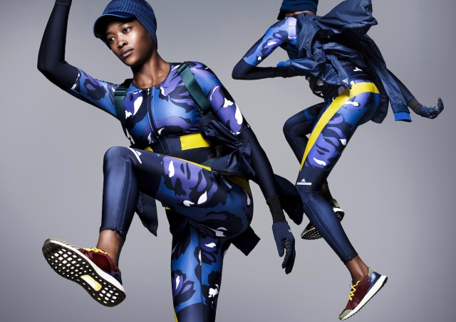 2015_adidas by_Stella McCartney_FW15-7