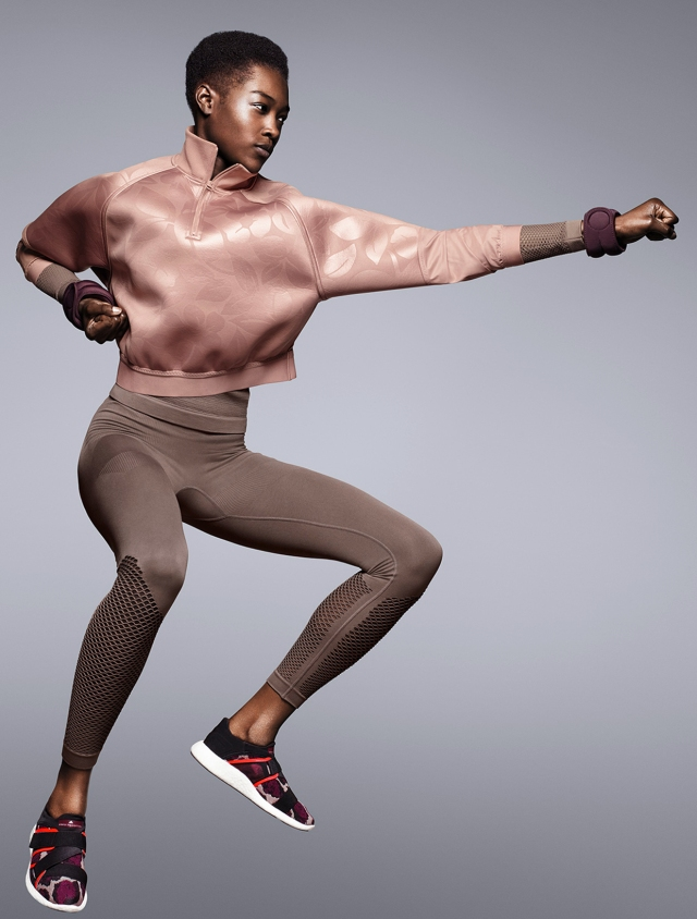 2015_adidas by_Stella McCartney_FW15_Campaign_Studio_05_300DPI