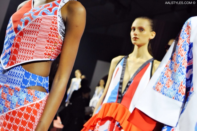 Kenzo-Fashion Week Paris-SS16-Bumble and bumble-Anthony Turner-16