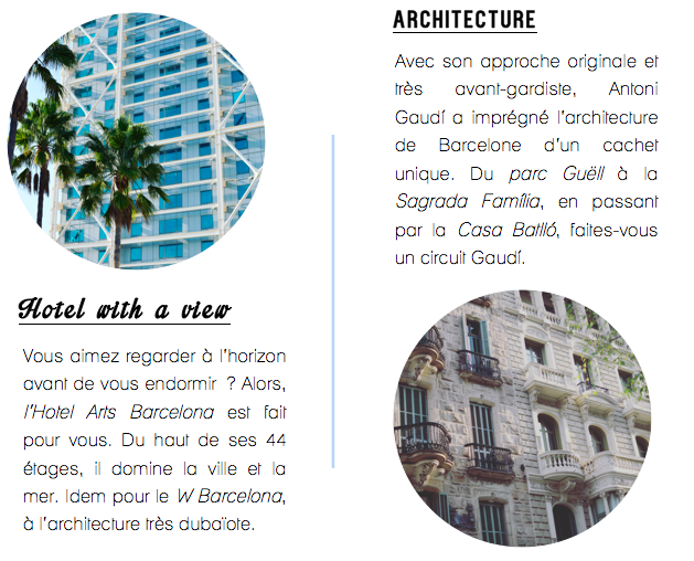 Barcelona-City Guide-Fashion Blogger-1