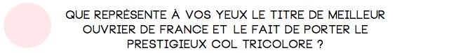 Virginie Basselot MOF x Brasserie du Printemps-Christmas menu-3