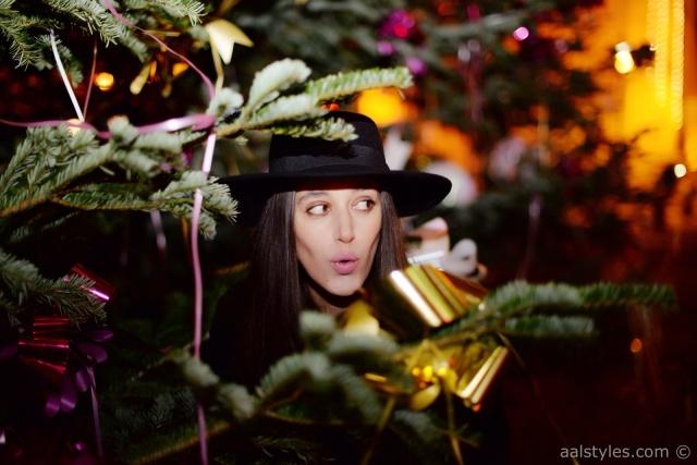 Happy Holidays-Fashion Blog-1