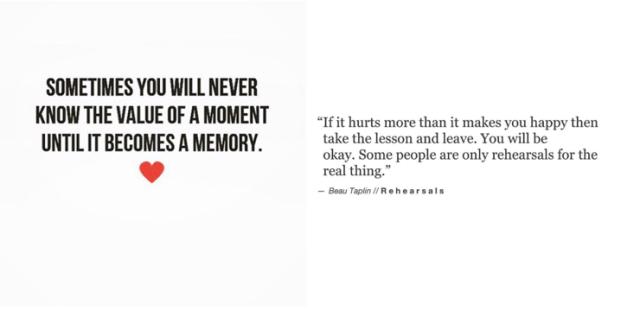 Quotes-4