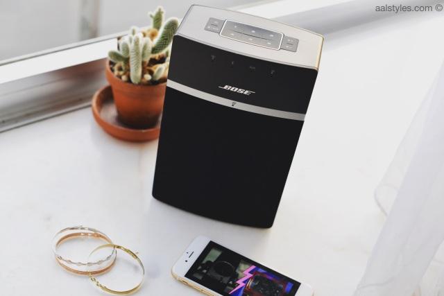 Bose-SoundTouch 10-Blog Belgium