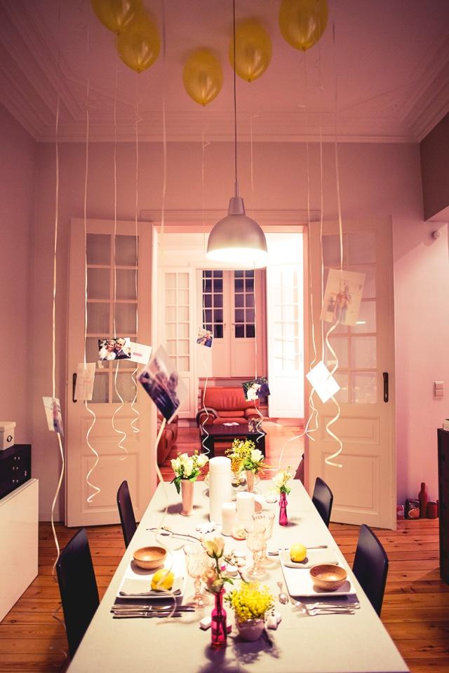 10-Table décorée par Love & Tralala - Elodie Deceuninck