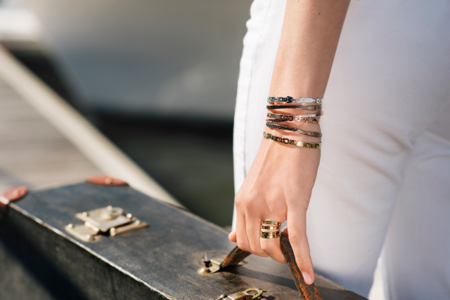Mya Bay Jewels-Fashion Blogger-Belgium-3