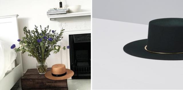 Janessa Leone-Hats-Fashion Blogger-1