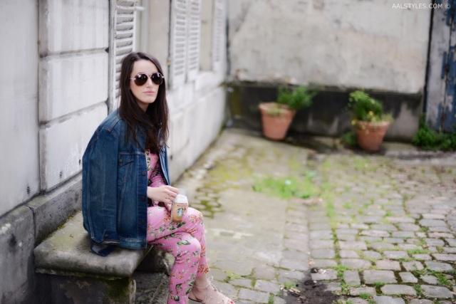 Secret Garden-Cover-Fashion Blogger Belgium-10