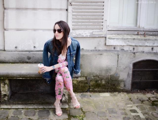 Secret Garden-Cover-Fashion Blogger Belgium-2
