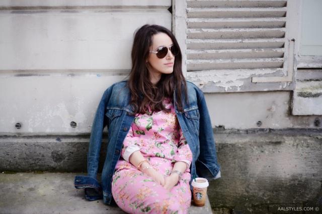 Secret Garden-Cover-Fashion Blogger Belgium-3