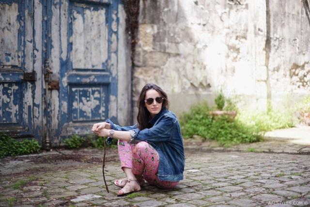 Secret Garden-Cover-Fashion Blogger Belgium-5