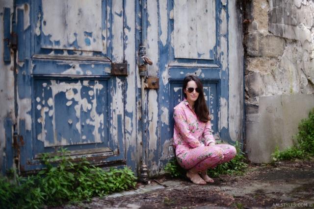 Secret Garden-Cover-Fashion Blogger Belgium-7