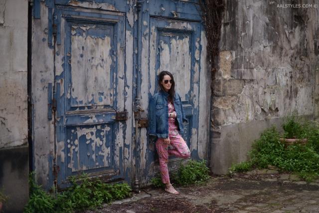 Secret Garden-Cover-Fashion Blogger Belgium-8