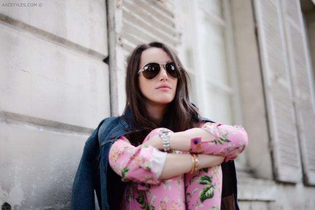 Secret Garden-Cover-Fashion Blogger Belgium-9