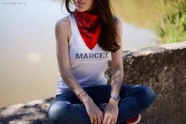 Le Fabuleux Marcel de Bruxelles-Blogueurs mode Belgique-4