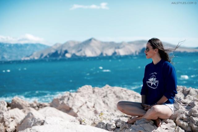 City guide Croatia-Travel Blogger-Belgium
