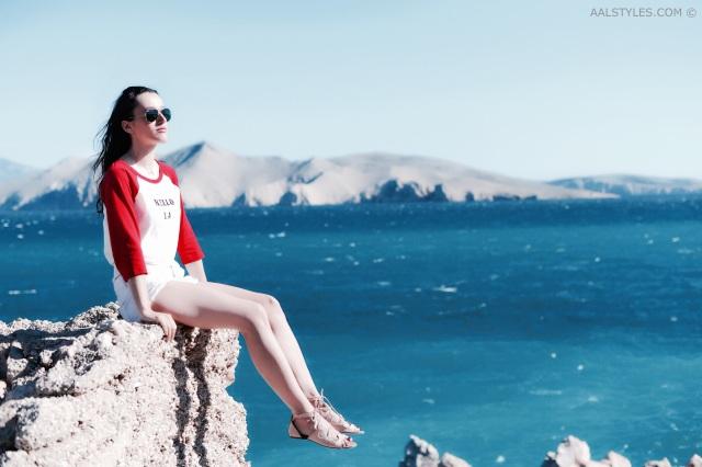 Croatie-Blog voyage-Belgique-Croatia-Travel Blog-Belgium 12