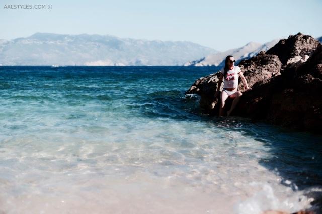 Croatie-Blog voyage-Belgique-Croatia-Travel Blog-Belgium 16