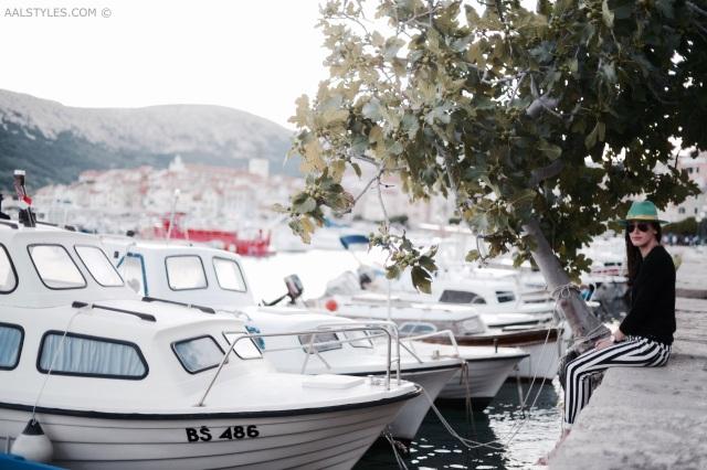 Croatie-Blog voyage-Belgique-Croatia-Travel Blog-Belgium 21