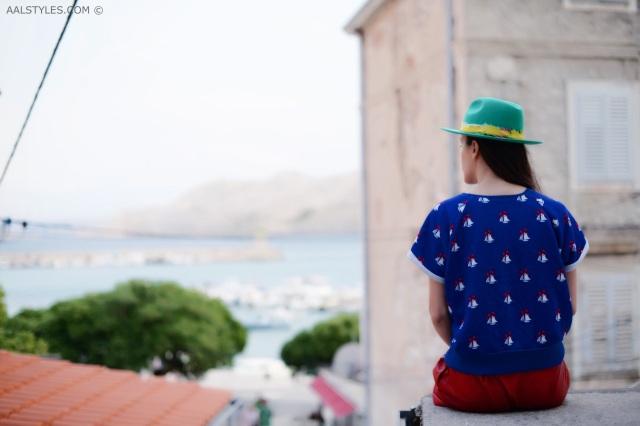 Croatie-Blog voyage-Belgique-Croatia-Travel Blog-Belgium 23