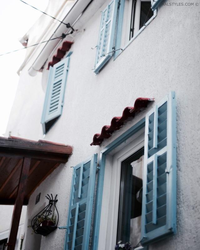 Croatie-Blog voyage-Belgique-Croatia-Travel Blog-Belgium 8