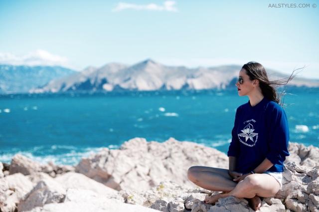 Croatie-Blog voyage-Belgique-Croatia-Travel Blog-Belgium 9