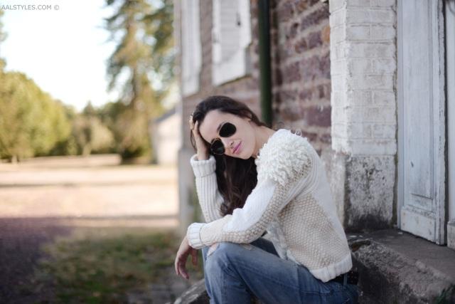 cure-oenobiol-capillaire-sante-croissance-blog-belgique-4