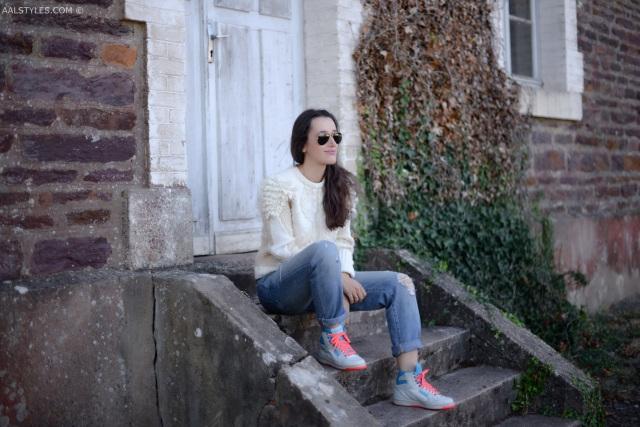 cure-oenobiol-capillaire-sante-croissance-blog-belgique-6