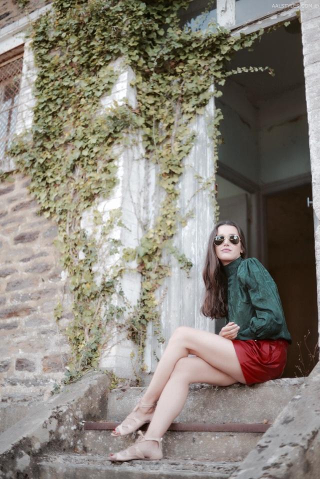 smoothskin-gold-beauty-blog-belgium-10