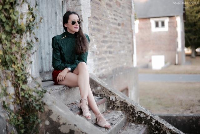 smoothskin-gold-beauty-blog-belgium-5