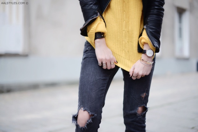 blog-mode-belgique-blogueuse-mode-belgique-pull-jaune-10