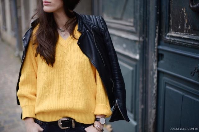 blog-mode-belgique-blogueuse-mode-belgique-pull-jaune-1